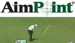 AimPoint Express ja Speed koulutukset Vantaan Golfpuistossa 14.6.