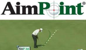 Aimpoint2