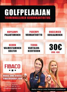 FIBACO